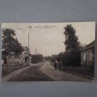 Eindhout, Eynthout Tramstatie Kruispunt - Laakdal