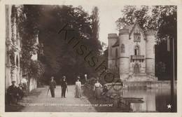 Chantilly [Z31-3.038 - Chantilly
