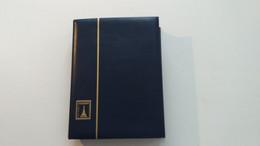 Lot N° TH 294  FRANCE Un Classeur De Stock Obliteres - Sammlungen (im Alben)
