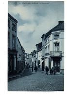 Fontaine-l'évêque: La Grand'rue  SBP 15 - Fontaine-l'Evêque