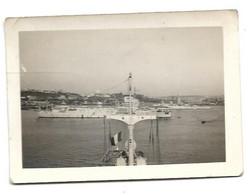 DEPT 29 FINISTERE RADE DE BREST - Cherbourg