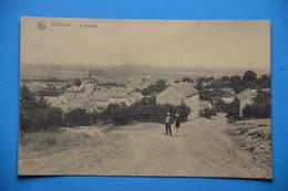Doische 1925: Panorama Animée - Doische