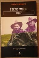 (1914-1918 ZONNEBEKE) CELTIC WOOD. - Oorlog 1914-18