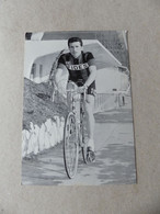Pambianco Arnad, Fides Frigoriferi Cucine - Cycling