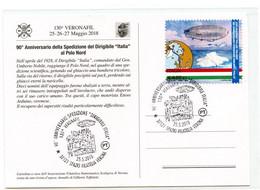 Spedizione Dirigibile Italia - Other