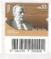 Portugal ** & Volts Of Portuguese History And Culture, Joel Serrão. 2019 Historian (7567) - Unclassified