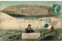 78* EPONE   Un Souvenir    RL09.0230 - Epone