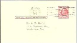 STATIONARY  1954 - 1941-60