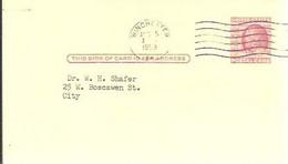 STATIONARY  1953 - 1941-60