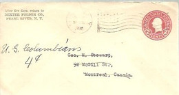STATIONARY  1928  PEARL RIVER - 1921-40
