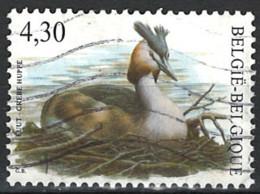 Belgien Belgium 2006. Mi.Nr. 3586, Used O - Usados