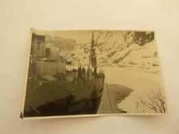Photo ( 181 )   Foto  ???? - Barcos