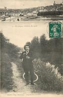 89* JOIGNY «j Y Joigny ,,,du Sucre»        RL09.1267 - Joigny