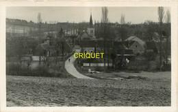 37 Neuilly Le Brignon, Vue Générale, Carte Pas Courante - Andere Gemeenten