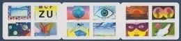 2015-BC 1178** (1178/1189) LA VUE - Adhesive Stamps