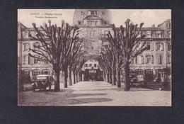 Vente Immediate Nancy (54) Hopital Central Pension Bonsecours ( 45572) - Nancy