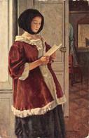 Claus Meyer Oilette Tuck 1204 Deutscher Meister - Pittura & Quadri