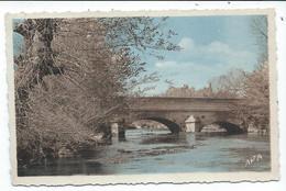 Velleron Le Pont Du Thor - Other Municipalities
