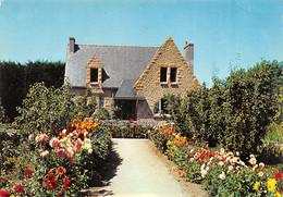 22-ILE DE BREHAT-N°3344-A/0337 - Ile De Bréhat