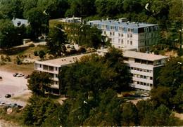 Harfleur La Clinique Du Petit Colmoulins     CPM Ou CPSM - Harfleur