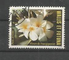 134  Fleur                         (clascamerou29) - Gebruikt