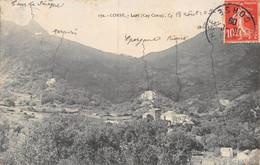 21-3707 : LURI. COLLECTION SIMON DAMIANI. - Other Municipalities