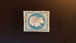 PC 2794, Samatan, Gers - 1849-1876: Période Classique