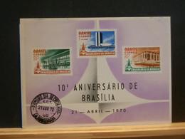 93/505 DOC. BRAIL 1970 - Cartas
