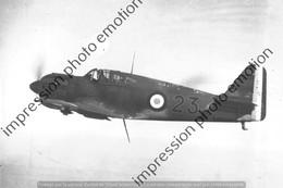 PHOTO RETIRAGE REPRINT AVION   BLOCH 152 C1 - Aviation