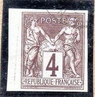 FRANCE : TP N° 39 ° - Sage