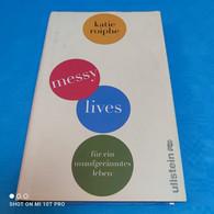 Ice Age 2 - Children & Family