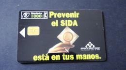 Spain - 1998 - 1000 Pta - Mar:CP-126 - Used - Look Scans - Conmemorativas Y Publicitarias