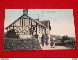 JAMIOULX  -  Villa Vert Logis - Ham-sur-Heure-Nalinnes