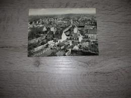 Fotokaart -Panorama - Gistel