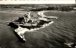 44 - QUIMIAC - Vue Aérienne - Pointe De Merquel - Mesquer Quimiac