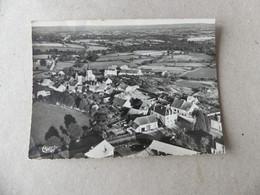 St-Angel Vue Générale Cim - Andere Gemeenten