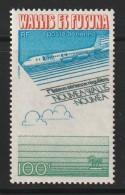 WALLIS Et FUTUNA - PA N°62 ** (1975) - Unused Stamps