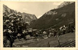Tragöss-Oberort/Steiermark Und Umgebung  - - Other