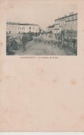 BARBEZIEUX  Le Champ De Foire - Other Municipalities