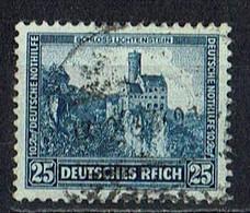 1932 // Mi. 477 O - Usados