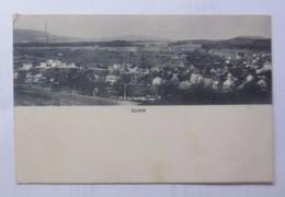 """""""Suhr Bezirk Aarau In Der Schweiz, Ortsansicht"""" 1911 ♥  (29452) - AG Argovie"""
