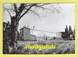 30 GARD / JONQUIÈRES-SAINT-VINCENT / COUVENT SAINT DOMINIQUE - Otros Municipios