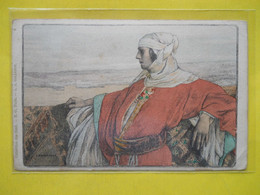 Illustrateur ,collection Des CENT Par Girardot - Andere Illustrators