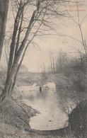 Sombreffe , Les étangs D' Humerée - Sombreffe