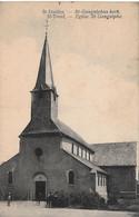 St-truiden - Sint-Truiden