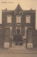 Postkaart/Carte Postale - BUNSBEEK - De Pastorij  (C437) - Glabbeek-Zuurbemde