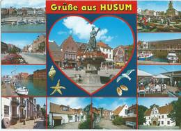 Germany > Schleswig-Holstein > Husum,sells,sell - Husum
