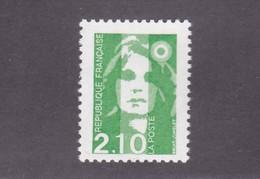 TIMBRE FRANCE N° 2714 NEUF ** - 1989-96 Marianne Du Bicentenaire