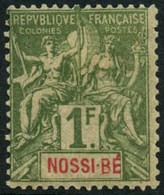 * N°27/39 La Série - TB - Non Classés