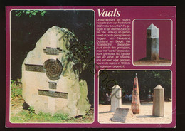 Vaals [Z31-5.422 - Unclassified